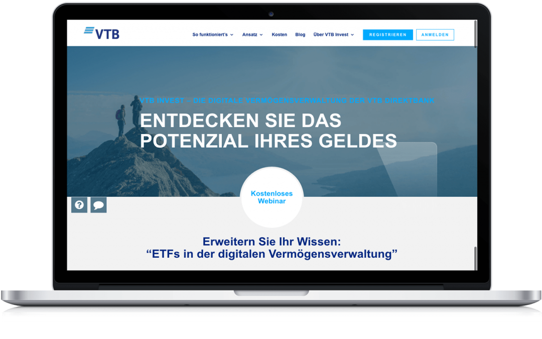 projekt-vtbdirekt-invest