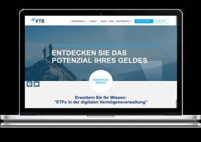 Project-Vtbdirekt-Invest