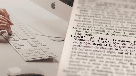 Ako si vybrať najlepší názov webstránky a prečo je to dôležité?
