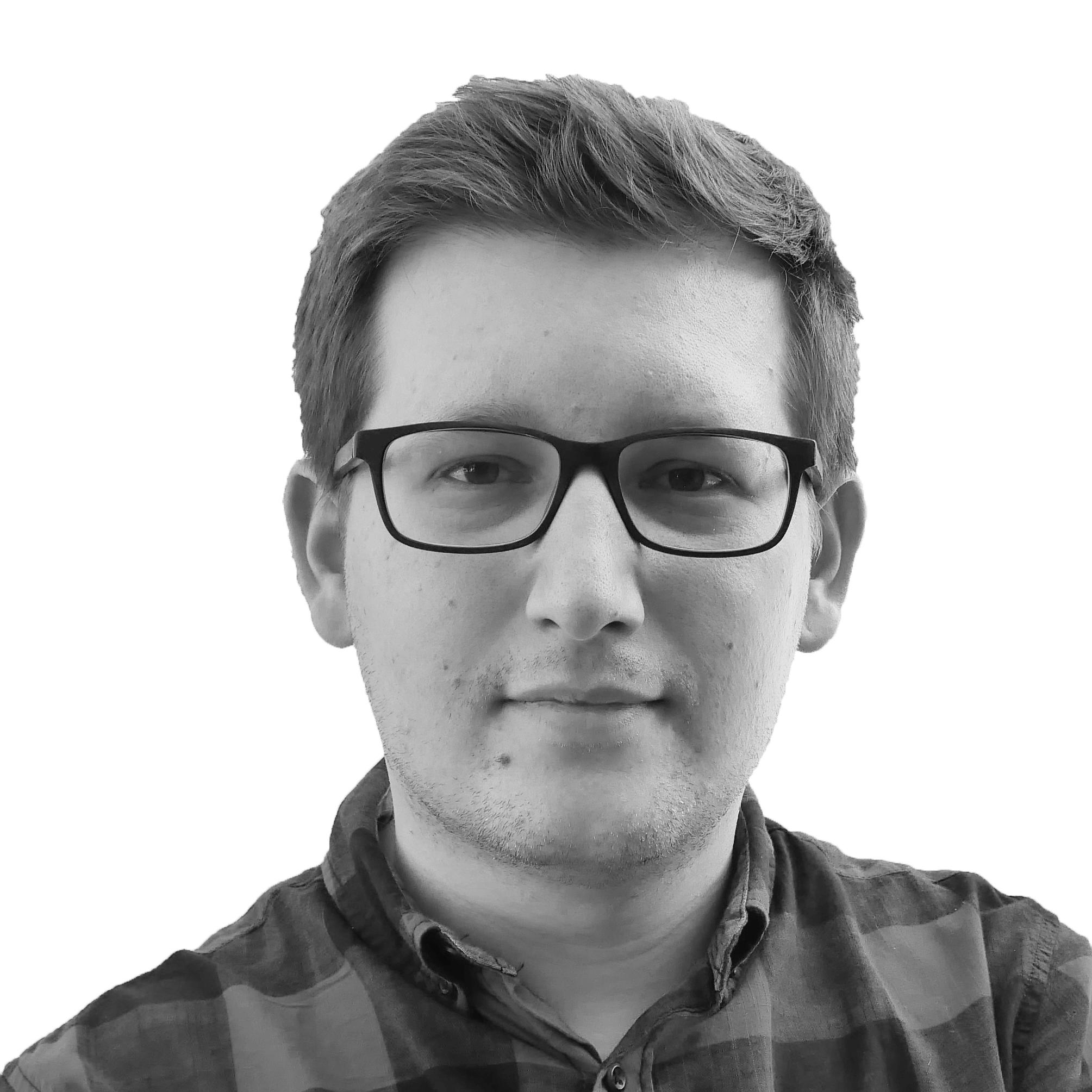 Michal Veselý - MEdesign.sk